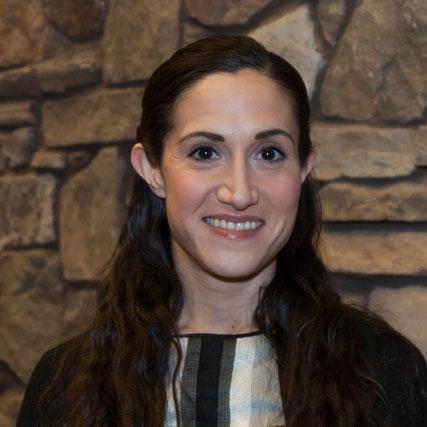 Paige Holenbeck