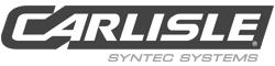 logo-Carlisle-Syntec