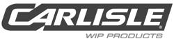 logo-Carlisle-WIP