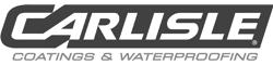 logo-Carlisle-Waterproofing