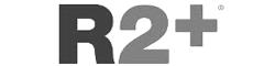 logo-R2+