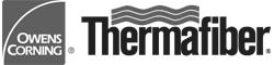 logo-Thermafiber