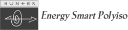 logo-hunter-energy-smart