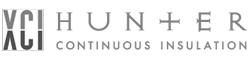 logo-hunter-insulation