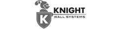 logo-knight