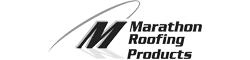 logo-marathon-roofing