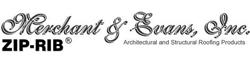 logo-merchant-evans