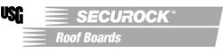 logo-securock