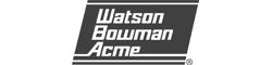 logo-watson-bowman