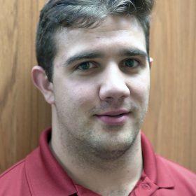 Tyler Cannan